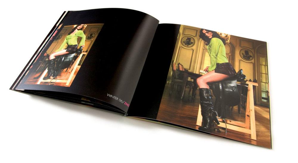 ZNJ-Brochure---13.jpg