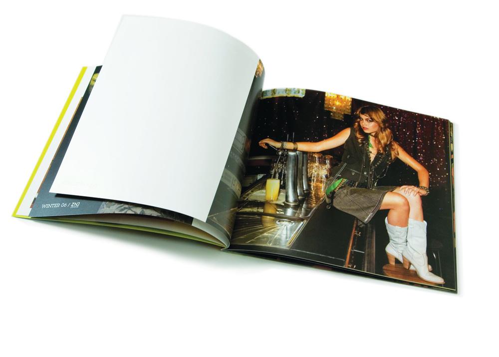 ZNJ-Brochure---62.jpg
