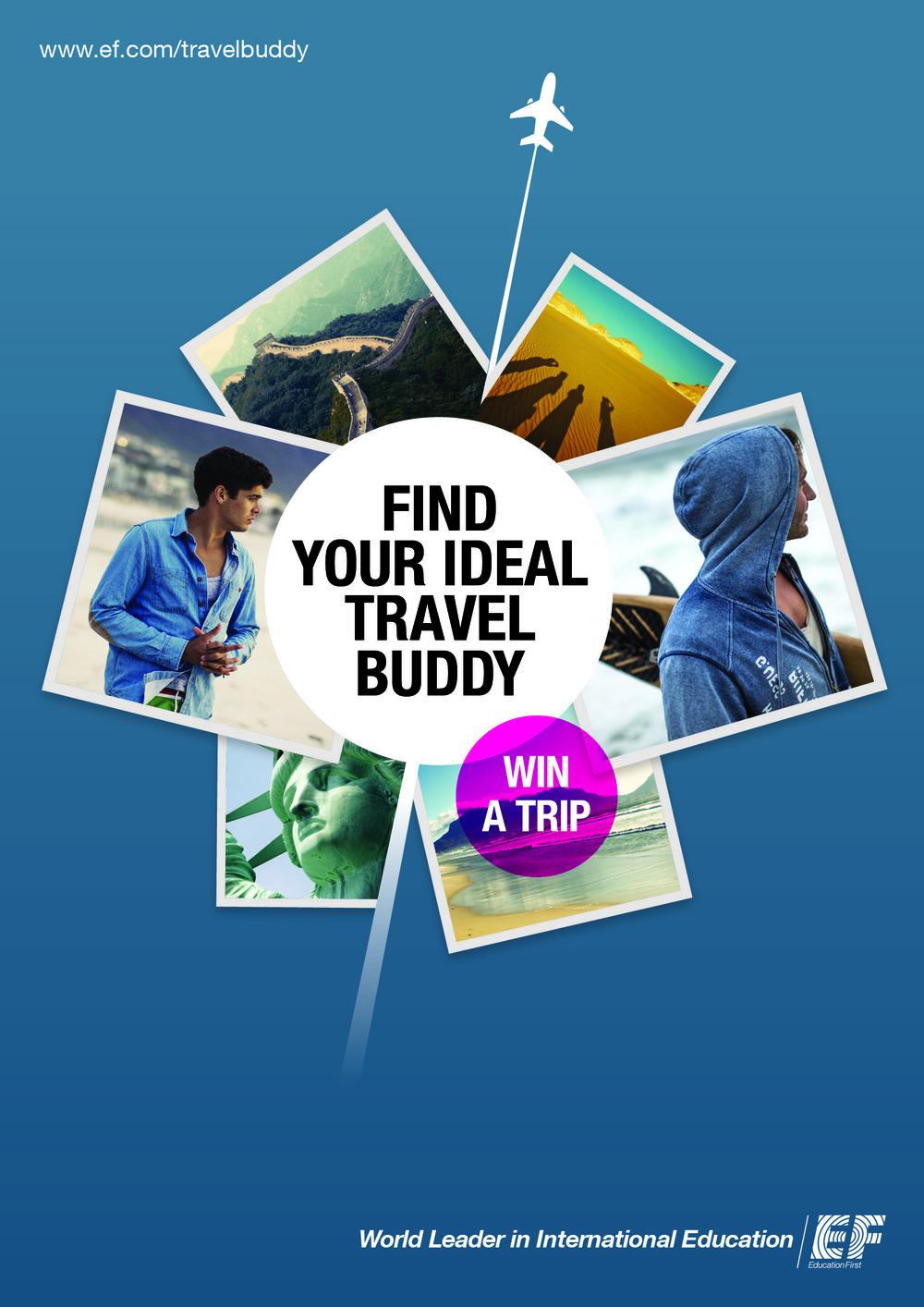 TravelBuddy-LT_LSP_LS-Poster_v63.jpg