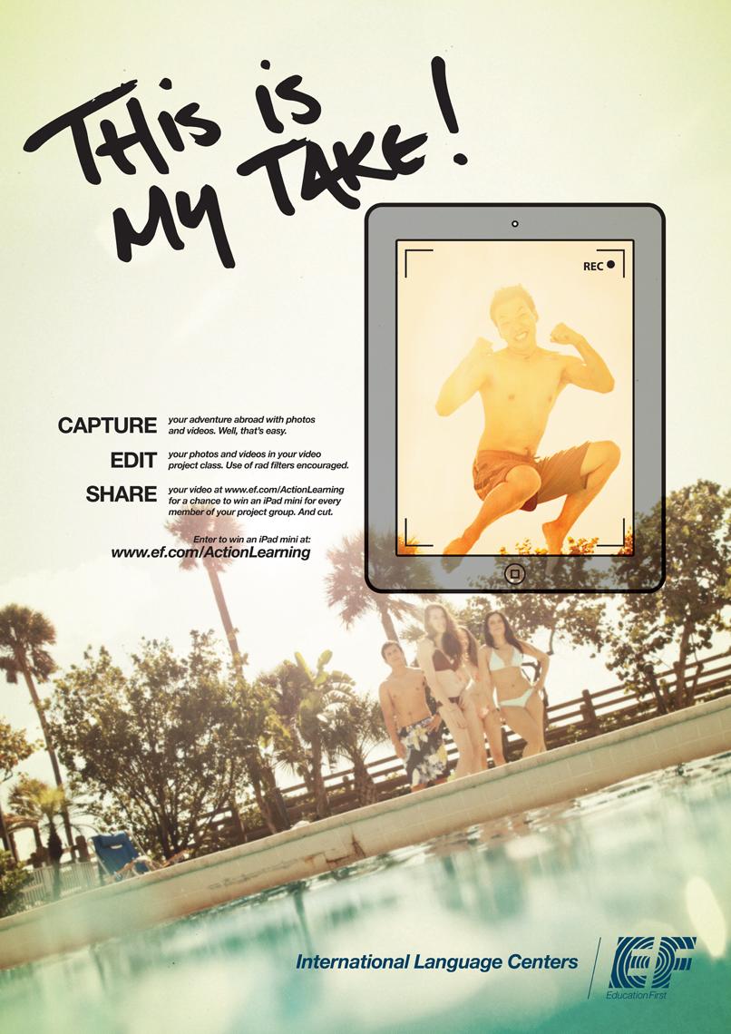 MyTakeLT_Posters_A2-1.jpg