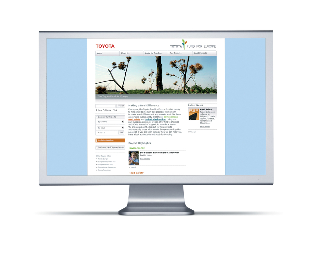 TOYOTA-FUND_WEB.jpg
