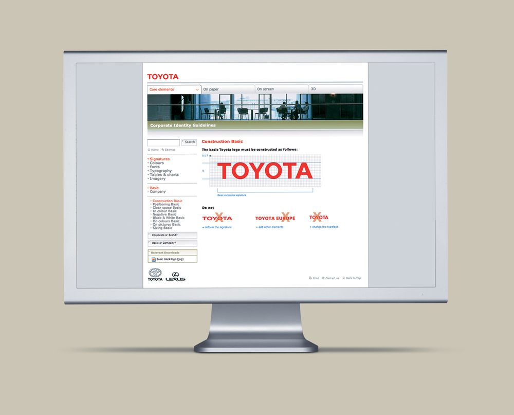 TOYOTA-Guidelines_WEB1.jpg