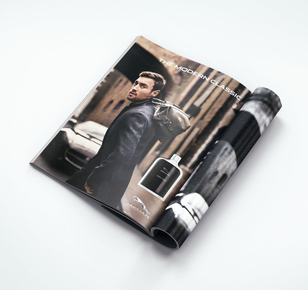JagClassicBlack_MagazineAd01.jpg