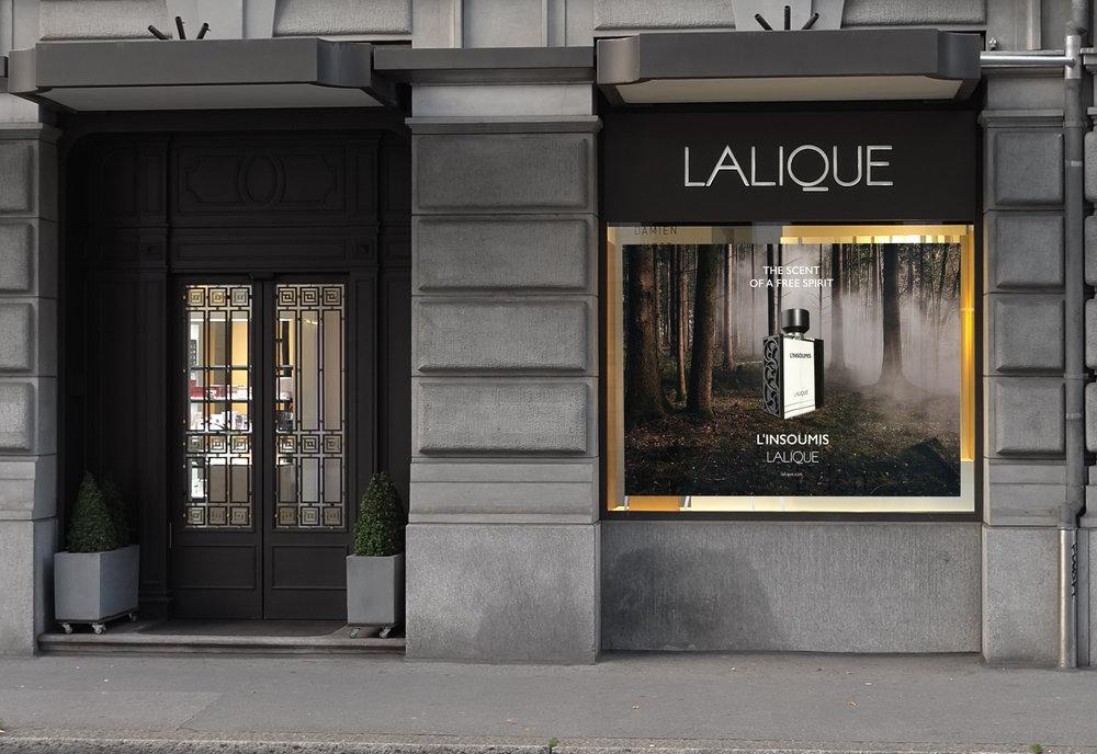 Lalique_Linsoumis_Insitu1.jpg