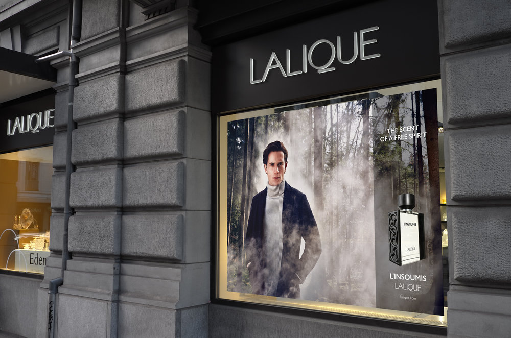 Lalique_Linsoumis_Insitu2.jpg