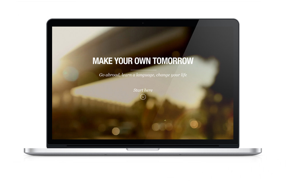 YourTomorrow MacBook Retina.jpg