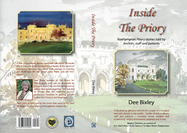 InsideThePriory-coverjacket.jpg