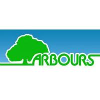Arbours Association