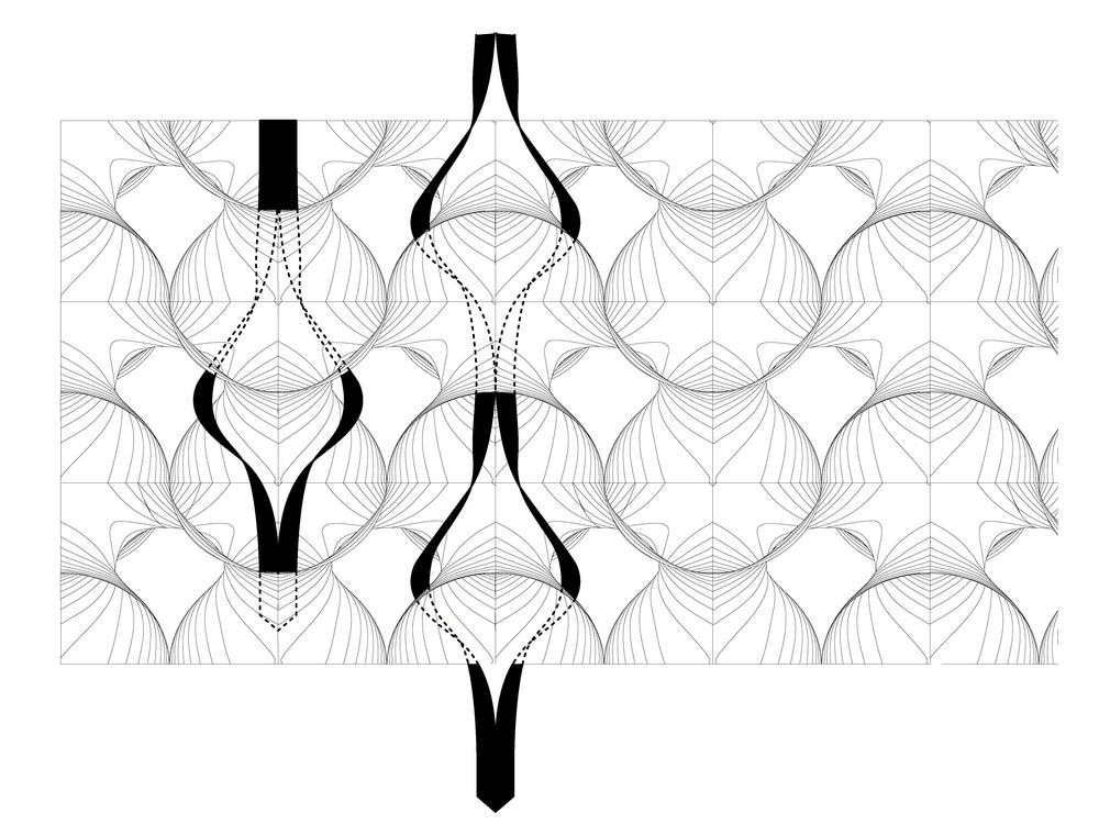 ceramicdiagram2b.jpg