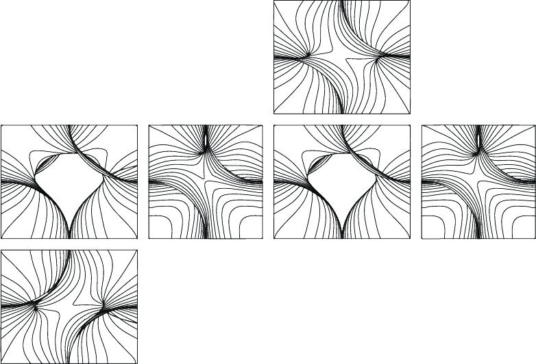 ceramicdiagram5.jpg
