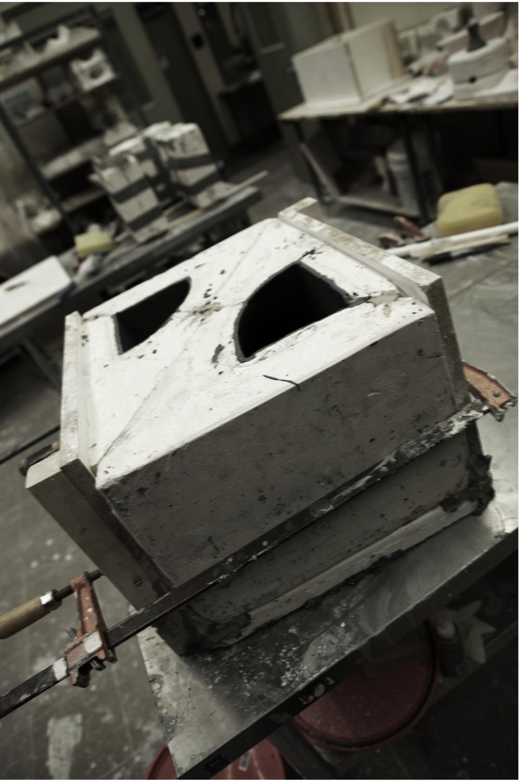 ceramicprocessimage1.png