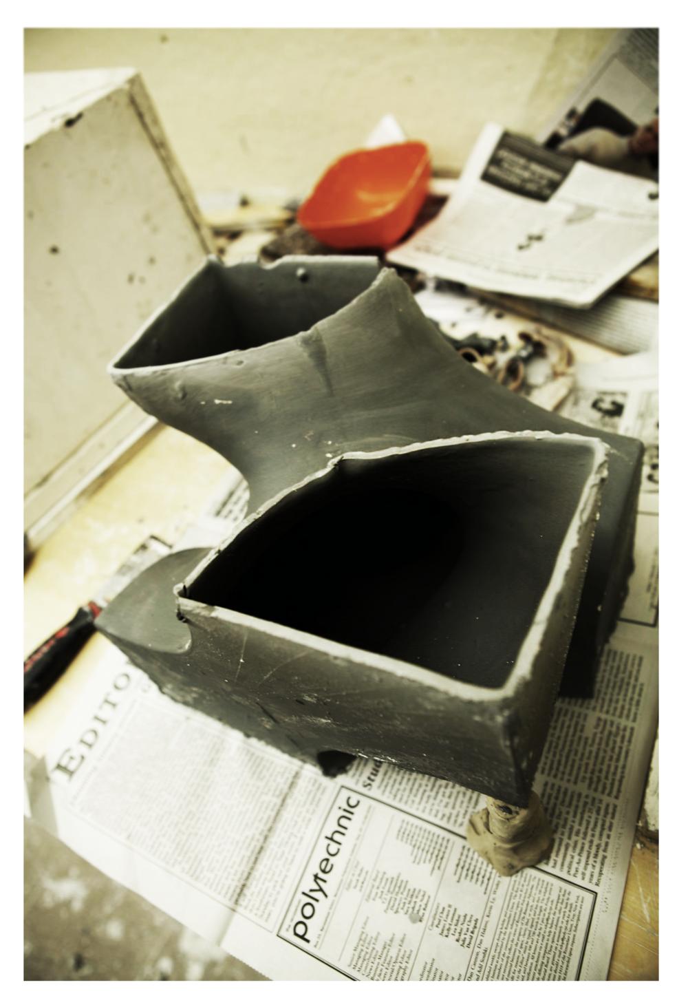 ceramicprocessimage3.png