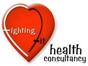 Fighting Fit Health Consultancy Logo  JPEG.jpg