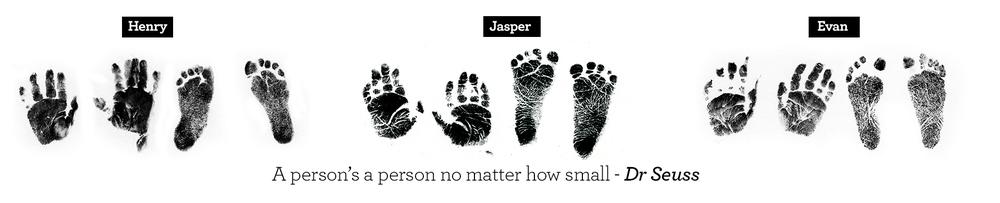 HandFootprints (1).jpg