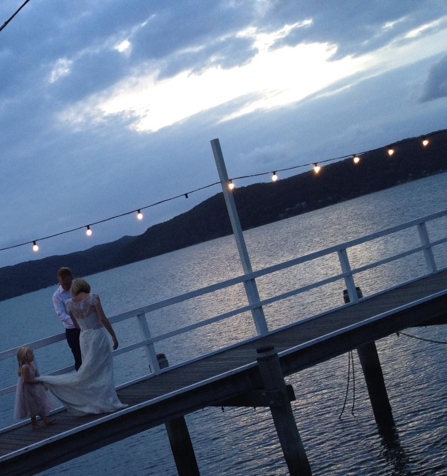 wedding1'.jpg