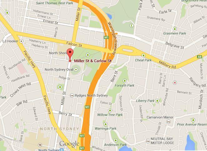 corner miller street and carlow street - Google Maps - Google Chrome_2014-01-24_18-54-10.jpg