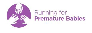 Running for Premature Babies