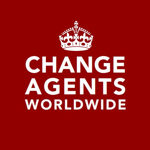 change_logo2.jpg
