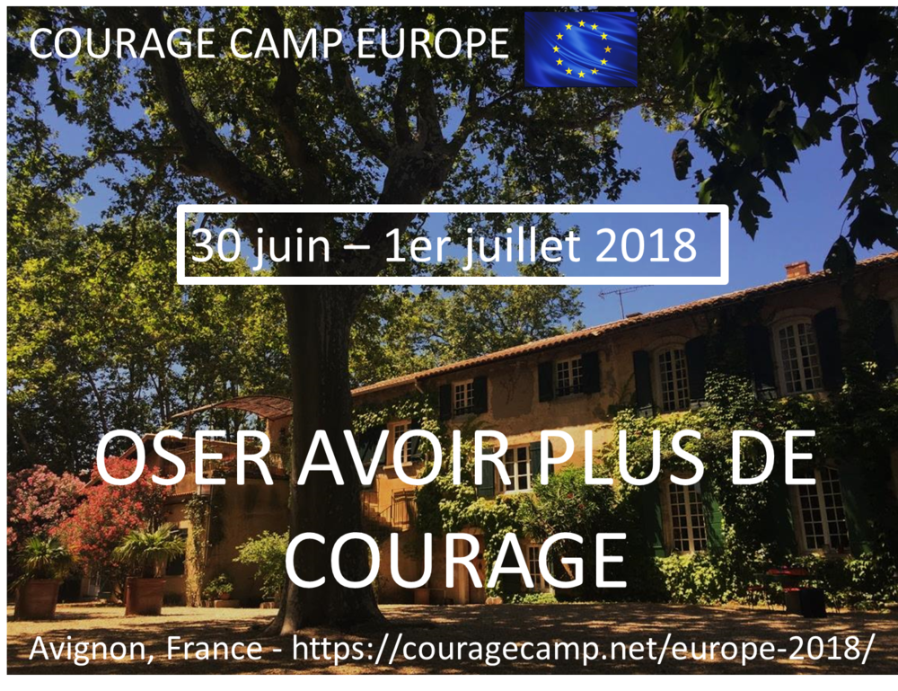 Courage Camp Europe FR 2.png