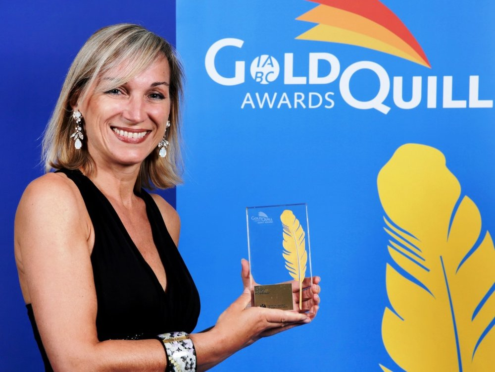 Gold Quill 2016 comp.jpg