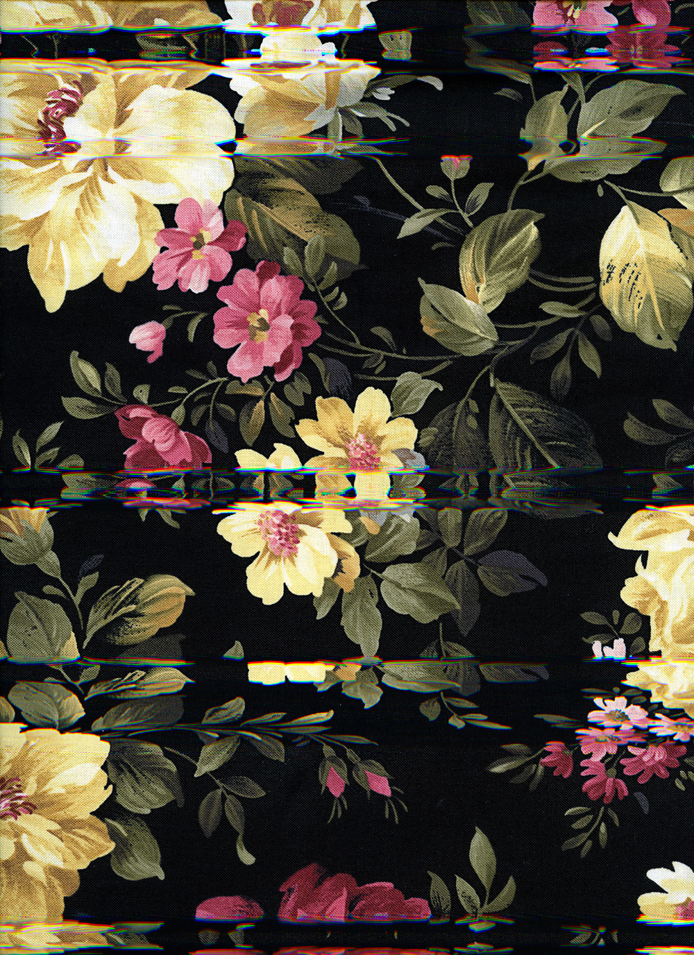 FabricScan.jpg