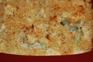 cauliflower gratin.jpg