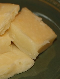 persian lime fudge.jpg