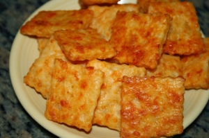 Cheese crackers.jpg