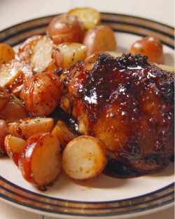 balsamic chicken2.jpg
