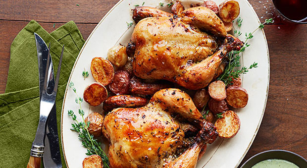 Cornish hens - potatoes.jpg