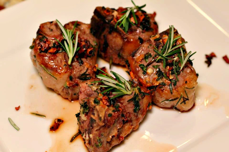 herb-roasted-lamb-chops.jpg