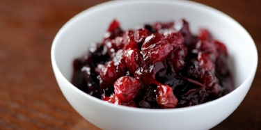 cranberry and pear chutney.jpg