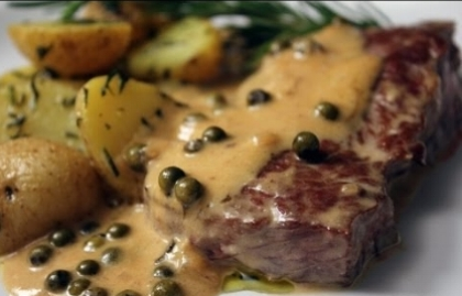 Steak au poivre.jpg
