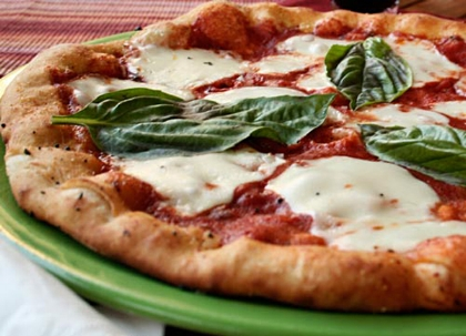 pizzamargherita.jpg