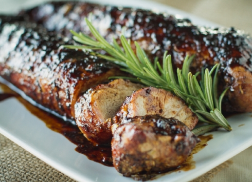 Balsamic-Pork-Tenderloin.jpg