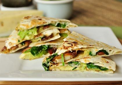 Spinach-and-Mushroom-Quesadillas.jpg