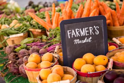 Farmers-market.png