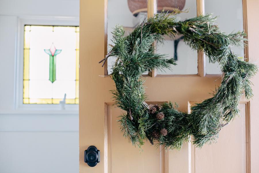 Christmas2013-4.jpg