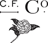 CamelliaFiberCo_Monogram2.jpg