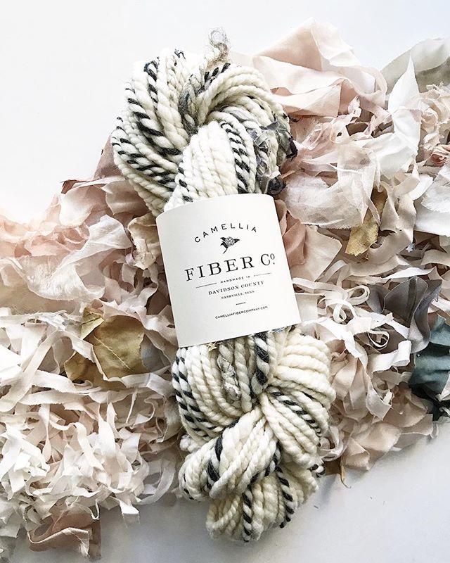 The shop is live!  There's a fresh batch of handspun art-yarn and it's decked with @silkandwillow beautiful plant dyed silks!! Limited edition. • • • • • #handspun #cfcandsilkwillow #artyarn #yarn #knitting #crochet #yarnlove #knit #knittersofinstagram #yarnaddict #crocheting #crochetaddict #crochetersofinstagram #yarnporn #knitstagram #wool #crochetlove #instaknit #instacrochet #knittingaddict  #amigurumi #knitting_inspiration #knitwear #вяжутнетолькобабушки #haken #i_loveknitting #craftastherapy #virka #iloveknitting #crocheted