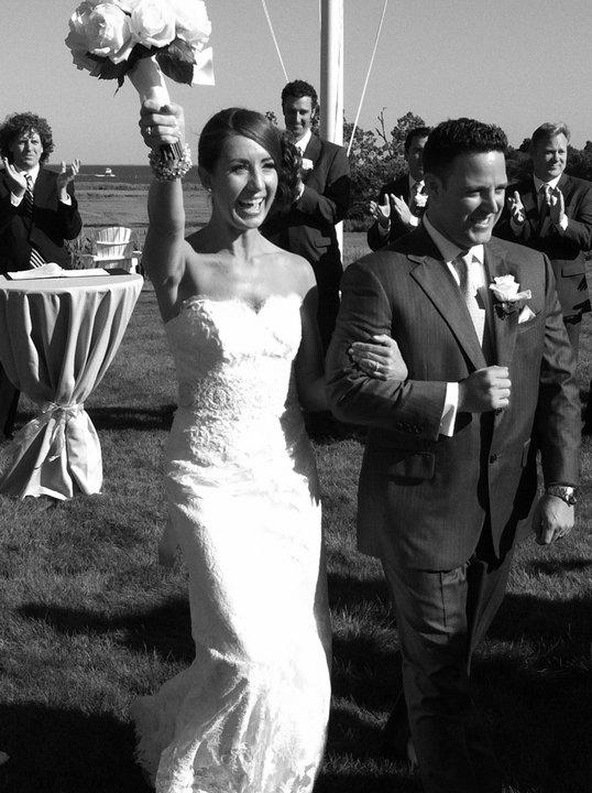 training_wedding.jpg