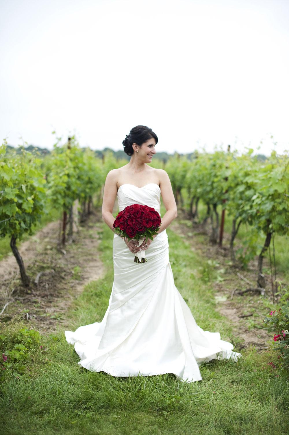 bridal_fitness.jpg