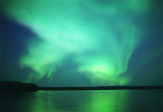 aurora-borealis-2.jpg