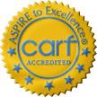 CARF_GoldSeal_108px.jpg