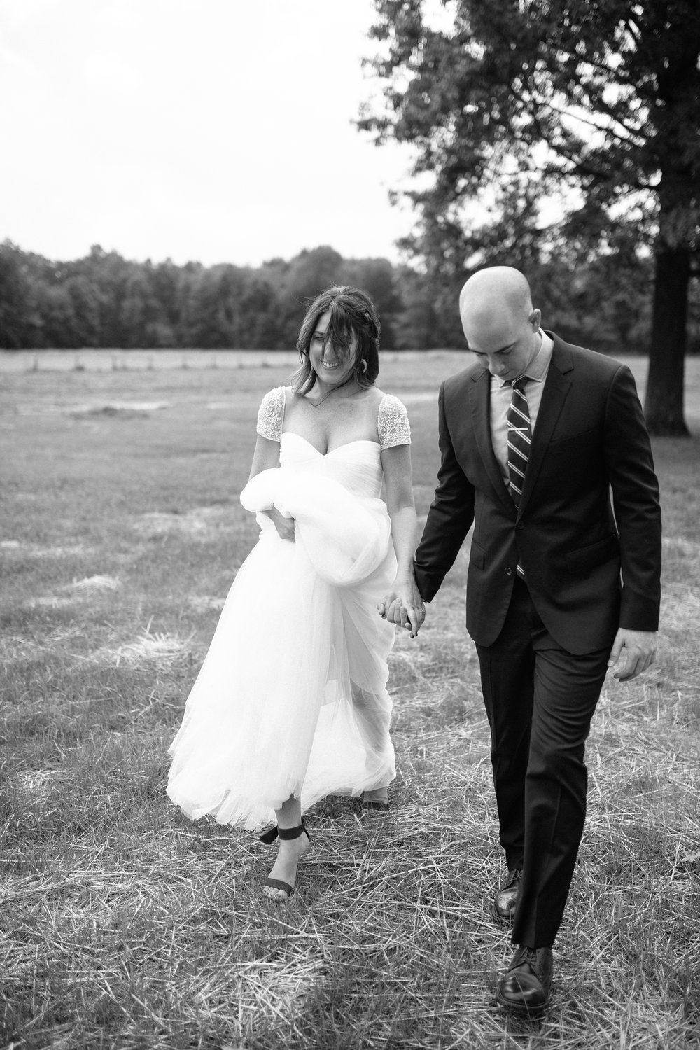 columbus ohio oh wedding photographer creative