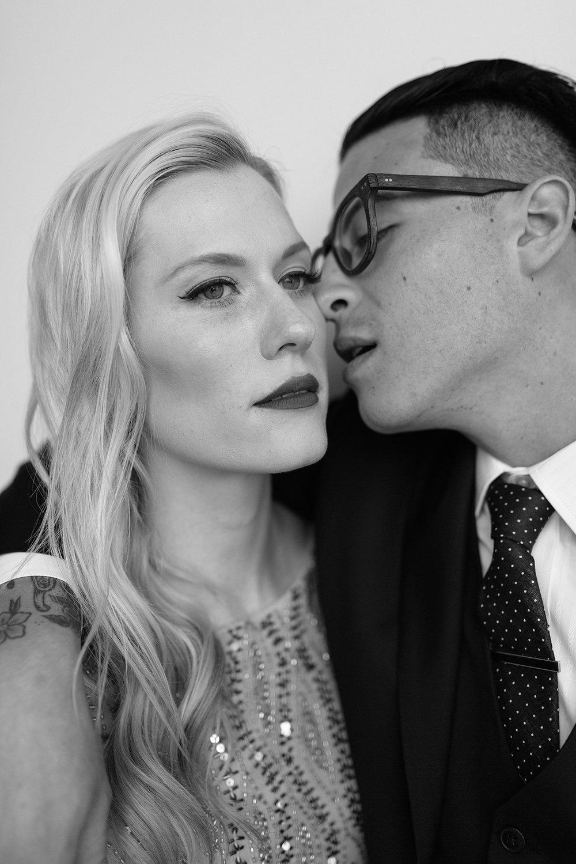 columbus ohio oh wedding photographer film