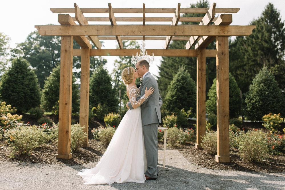 columbus ohio wedding photographer