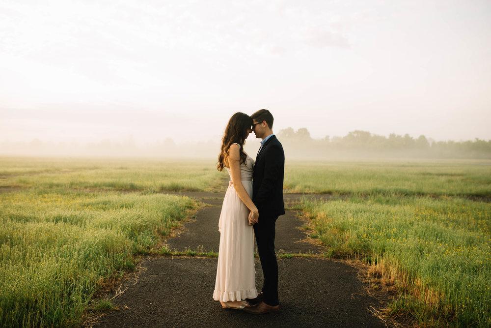 wedding photographer columbus ohio film