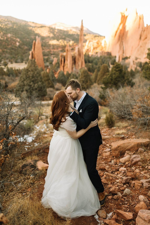 columbus ohio wedding film photographer