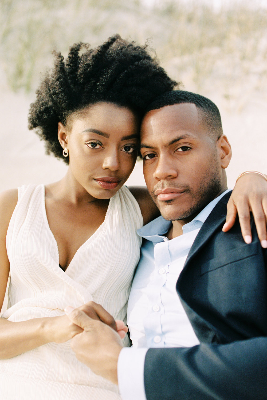 columbus oh wedding photographer film